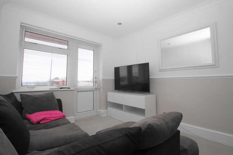 1 Bedroom Flat for sale in Highfield, Hemel Hempstead